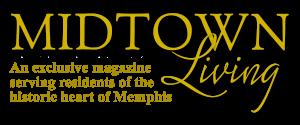 Midtown-Living-Magazine