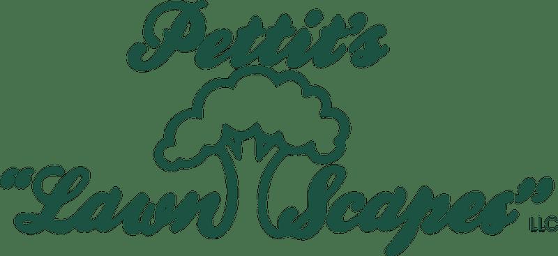 Pettit's Lawnscapes