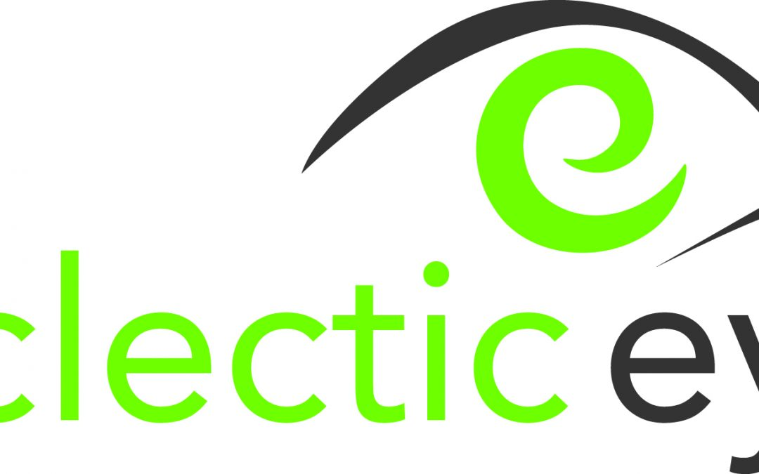 Eclectic Eye logo