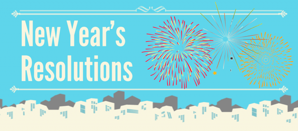 New Years Resolutions Header fixed