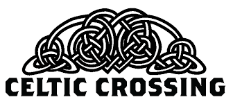Celtic Crossing Memphis Irish Pub