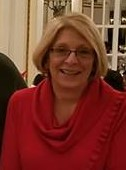 Judi Shellabarger