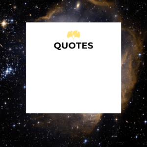quote resources