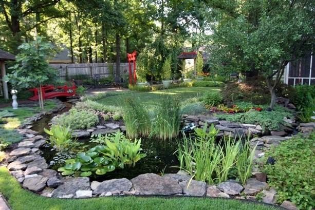 Memphis Area Gardens participates in MAD Week
